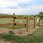 Fort Collins fence companies