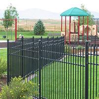 fence11
