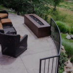 Best Deck Builders Northern Colorado